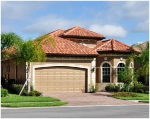 tropical roofing systems faq
